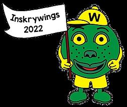 Wierie inskrywings 2022.png