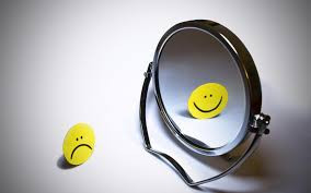 Smiling Improves Your Mood
