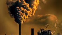 Hidden Emissions