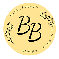 BACKUP Bumble Bunch LOGO #1.png