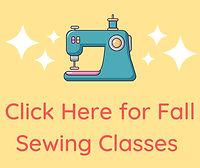 Click Here for Fall Sewing Classes.png