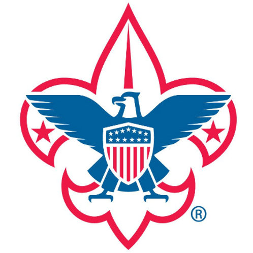 Boy Scout Troops