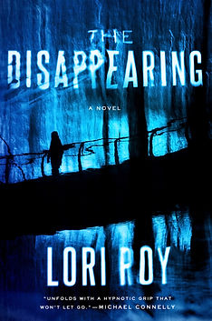Disappearing final cover.jpg