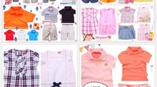 NEW in Malta KIDSPLANET Childrens Clothing