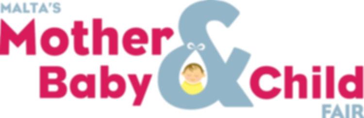 MBCF Logo copy.jpg