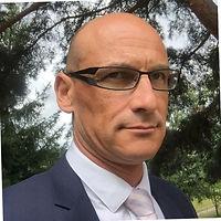 Stephane Martin - BILLON.jfif