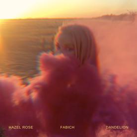 Dandelion (All Night in Malibu)