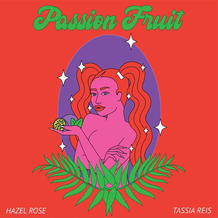 Passionfruit Cover Final jpeg.jpg