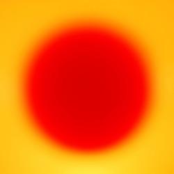 SUNRISE square