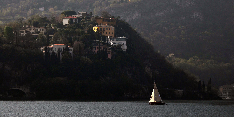 İtalya1_org.jpg