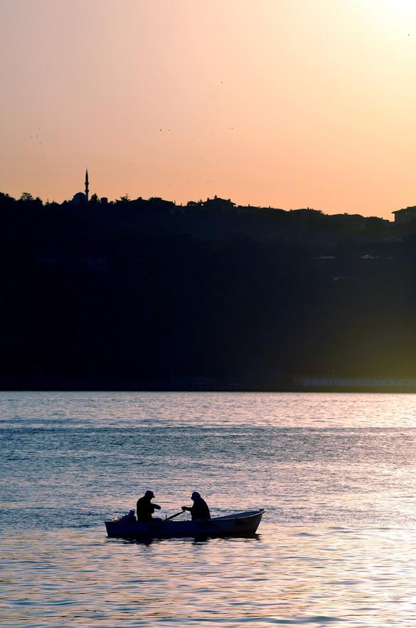 TRobudakD4_sakin_istanbul.jpg