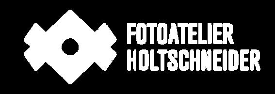 logo weiss Kopie.png