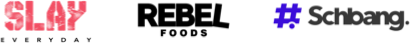 Logo line 2.png