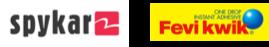 Logo line 3.png