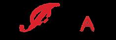Visionnaire -logo alta risoluzione.png
