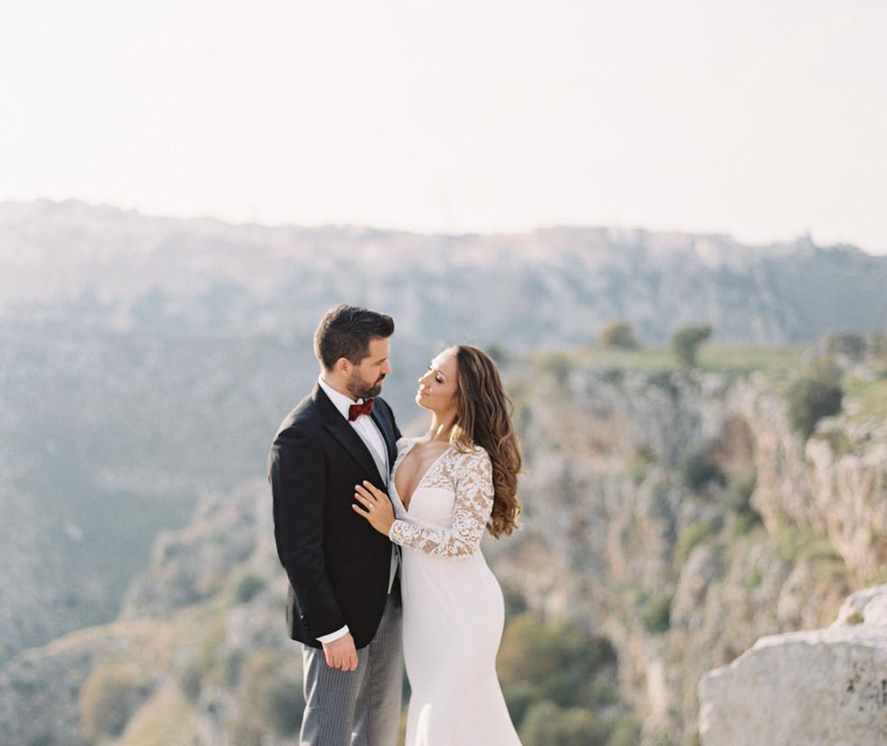 Italy-wedding-photographer-02.jpg