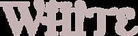 white_sposa_logo-2.png