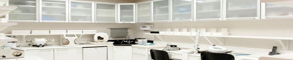 5-slider-clinicomp-1080x500.jpg
