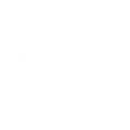 build_icon_square.png