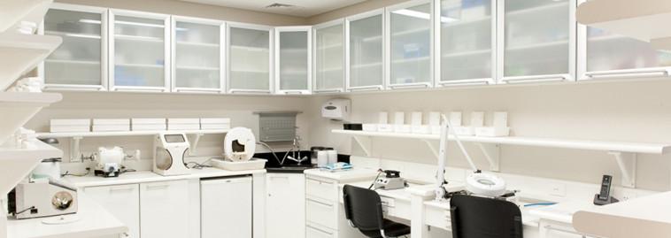 clinica13.jpg