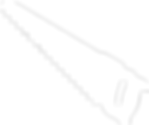 CA-Icon-Service-CustomSolutions-White.pn