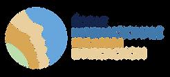 logo-couleur-modif.png