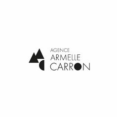 Agence Armelle Carron