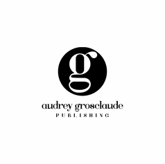 Audrey Grosclaude