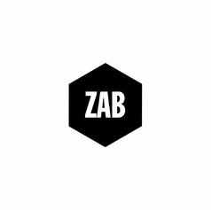 Zab Conseil