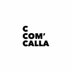 C Com Calla