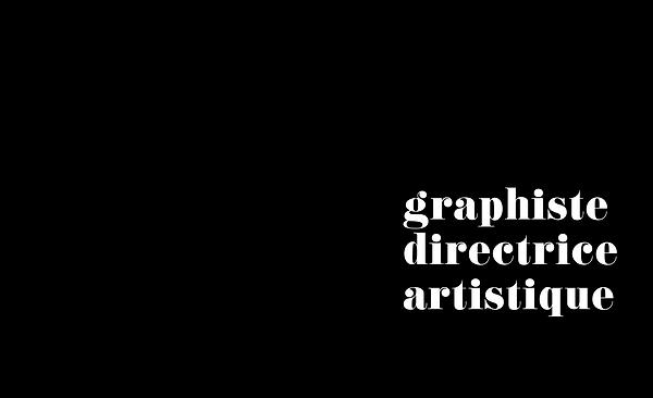 Nathalie Dupuy graphiste lyon