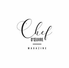 Chef d'Oeuvre magazine