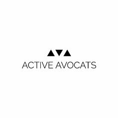 Active Avocats