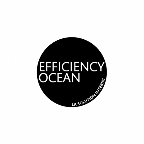 Efficiency Ocean