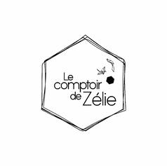 Le Comptoir de Zélie