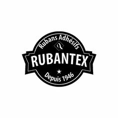 Rubantex