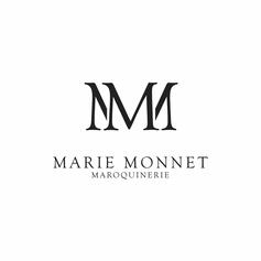 Marie Monnet