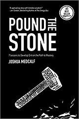 Pound the Stone.jpg