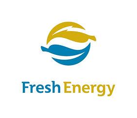 FE logo vertical.jpg