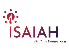 ISAIAH_Logo.png