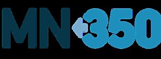 MN350_Logo_021714.png