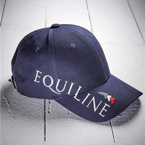 Casquette Equiline