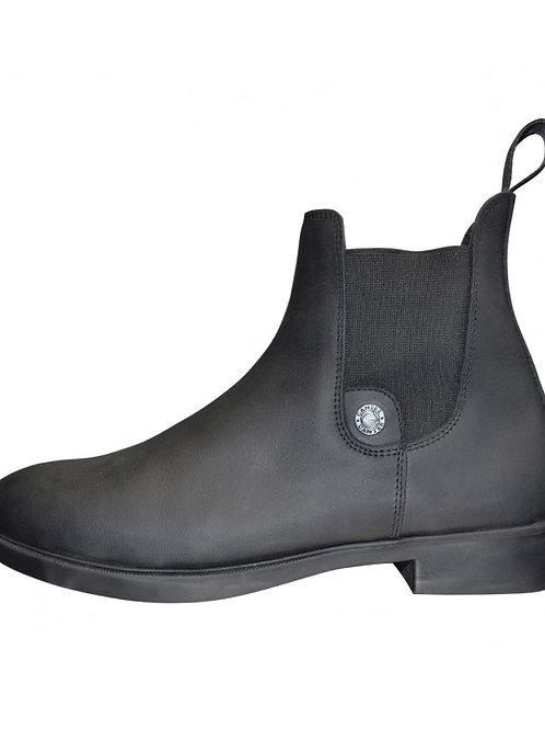 Boots Sora