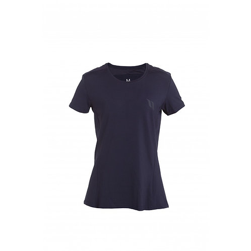 T-Shirt Femme col rond BoT Ophelia