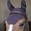 Thumbnail: Bonnet Wellington