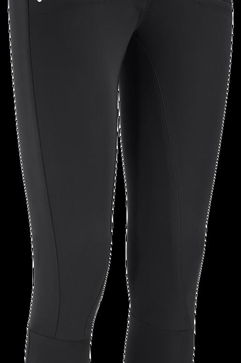 Pantalon X-Balance noir