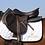 Thumbnail: Amortisseur fin