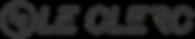 Logo LR - Complet Silver Edt..png