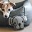 Thumbnail: Jouet pour chien