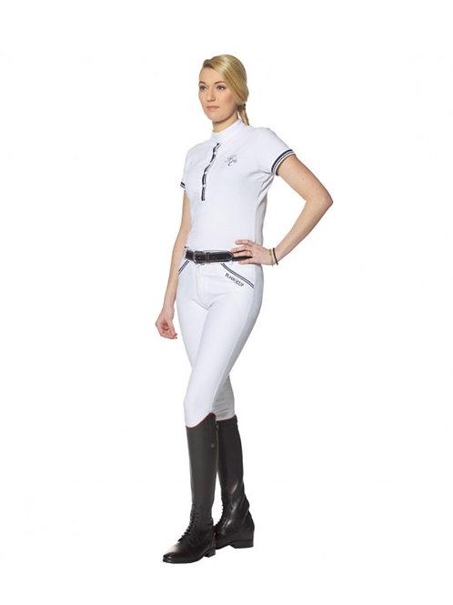 Pantalon Femme F&C Cayenne